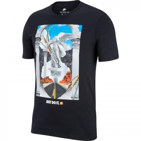 d037c33673 Nike póló , Férfi ruházat | póló , nike , Nike póló