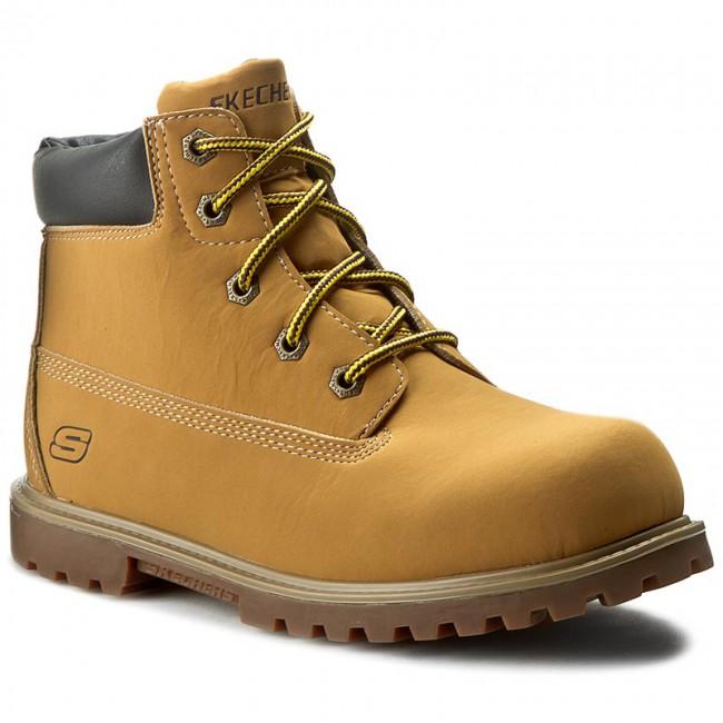 4a2885075458 Skechers fiú bakancs , Fiú Gyerek cipő | utcai cipő , scechers ...