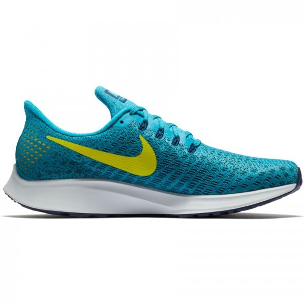 942851-400 Nike Air Zoom Pegasus 35