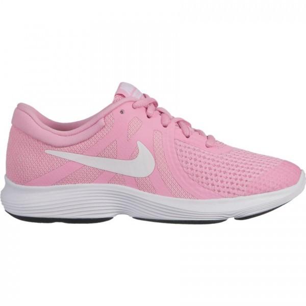 Nike Revolution 4 , Lány Gyerek cipő | utcai cipő , nike