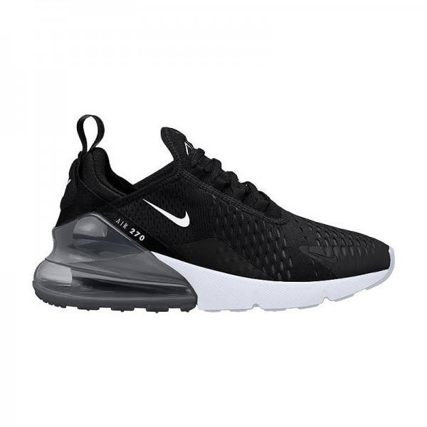 official photos 84bf1 8be61 Nike Air Max 270 , Fiú Gyerek cipő   futócipő , nike , Nike Air Max 270