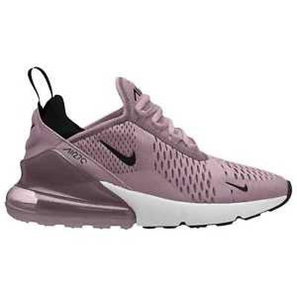 Nike Air Max 270 , Lány Gyerek cipő | futócipő , kamasz_lany