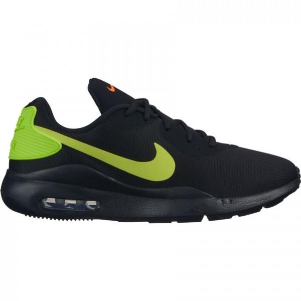 Nike Air VaporMax Plus férfi cipő. Nike HU