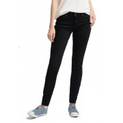 Mustang Jasmin Jeggings *