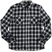 +Clemens BDC Flannel (1008681)