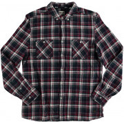 +Clemens BDC Flannel (1008874)