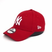 New Era 940 Leag Basic sapka