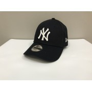 New Era K 940 MLB League Basic Neyyan