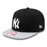 New Era MLB Block Neyyan