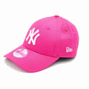 New Era Fashion Ess 940