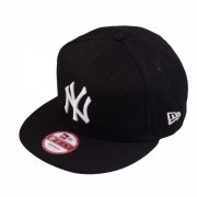 New Era MLB 9Fifty sapka