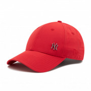 New Era Mlb Flawless
