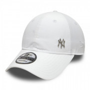New Era MLB Flawless Logo Basic 940