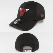 New Era NBA The League Chicago Bulls