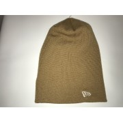 New Era Essential Long Knit Ne