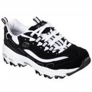 a31fd3d3d4b5 ADP Sport - Nike Adidas férfi női cipő és Sportruházati webáruház