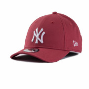 New Era 940 League Essential Basic