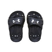1287325-001 Under Armour Locker férfi papucs