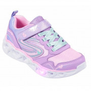 Skechers Lights Love