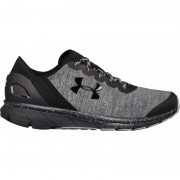 Under Armour Charged Escape