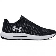 3021232-003 Under Armour Micro G Pursuit
