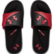 3022711-001 Under Armour Ignite VI SL