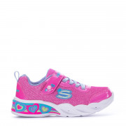 Skechers Sweetheart Light