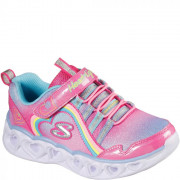 Skechers Heart Light