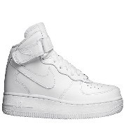 Nike Air Force 1 Mid Gs utcai cipő