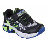 Skechers Mega-Craft