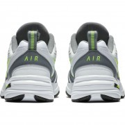 415445-100 Nike Air Monarch IV