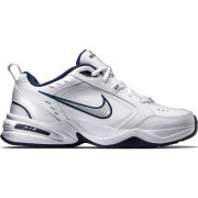Nike Air Monarch IV férfi