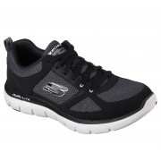 Skechers Flex Advantag