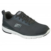 52751-olv Skechers Flex Advantage