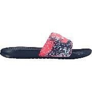 65556b0cb0 Wmns Nike Benassi Just Do It női papucs , Női cipő | papucs , noi ...