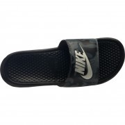 631261-013 Nike Benassi Just Do It