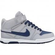 Nike Sb Mogan Mid 2 Jr kamaszfiú utcai cipő
