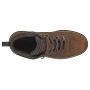 f70568e3cd Skechers férfi bakancs , Férfi cipő   utcai cipő , scechers ...