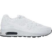 Nike Air Max Command Premium férfi utcai cipő 2a2bf24438