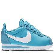 749864-410 Wmns Classic Cortez Nylon női utcai cipő bcccb21a6e
