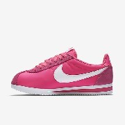 749864-610 Wmns Classic Cortez Nylon női utcai cipő af40bab0b8