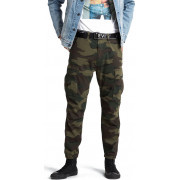 Levi's® Farmer Tapered Cargo
