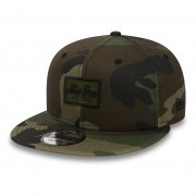 New Era Ne Script Patch 950