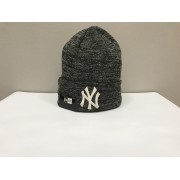 New Era Eng Fit Cuff Knit Neyyan