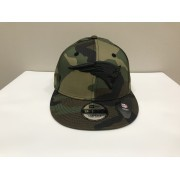 New Era Camo Color 950 Neepat
