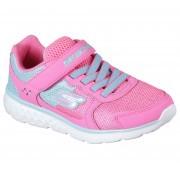 7ad87f5392b0 ADP Sport - Nike Adidas férfi női cipő és Sportruházati webáruház