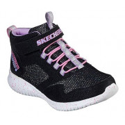 Skechers Ultra Flex