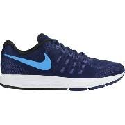 6bf154beb2 Nike Air Zoom Vomero férfi futócipő , Férfi cipő | futócipő , nike ...