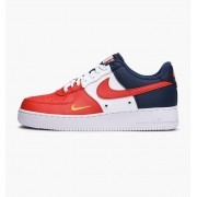 Nike Air Force 1 férfiutcai cipő