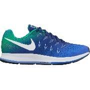 922bb67fa3 Nike Air Max Sequent 3 férfi futócipő , Férfi cipő | futócipő , nike ...